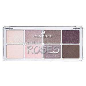 KIQwo_es754316-essence-all-about-roses-eyeshadow-03