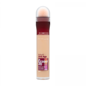 Maybelline_New_York_Eraser_Eye_Concealer_1405065161
