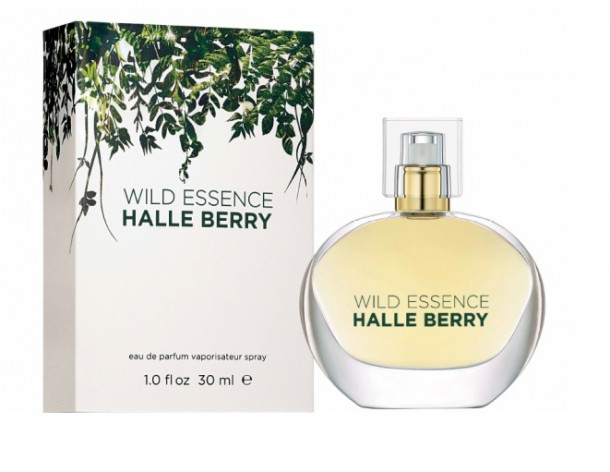 Wild Essence Bottle (1)