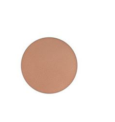 sculpting powder pro