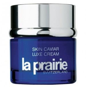 skin-caviar-luxe-cream-by-la-prairie-for-women-cosmetic-50ml-10667
