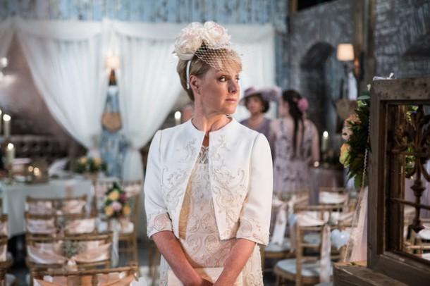 soaps-coronation-street-sally-webster-wedding-1