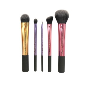 01439-deluxe-gift-set-brushes-out_sm