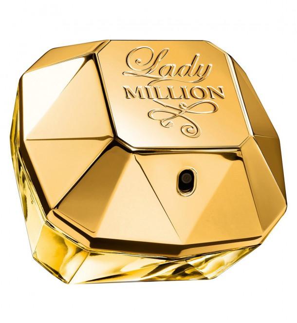 10111920_lady million