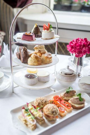 10853589_moments_from_the_shelbourne_afternoon_tea