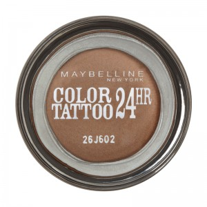 Maybelline_New_York_Color_Tattoo_24hr_Gel_Cream_Eyeshadow_1366649550