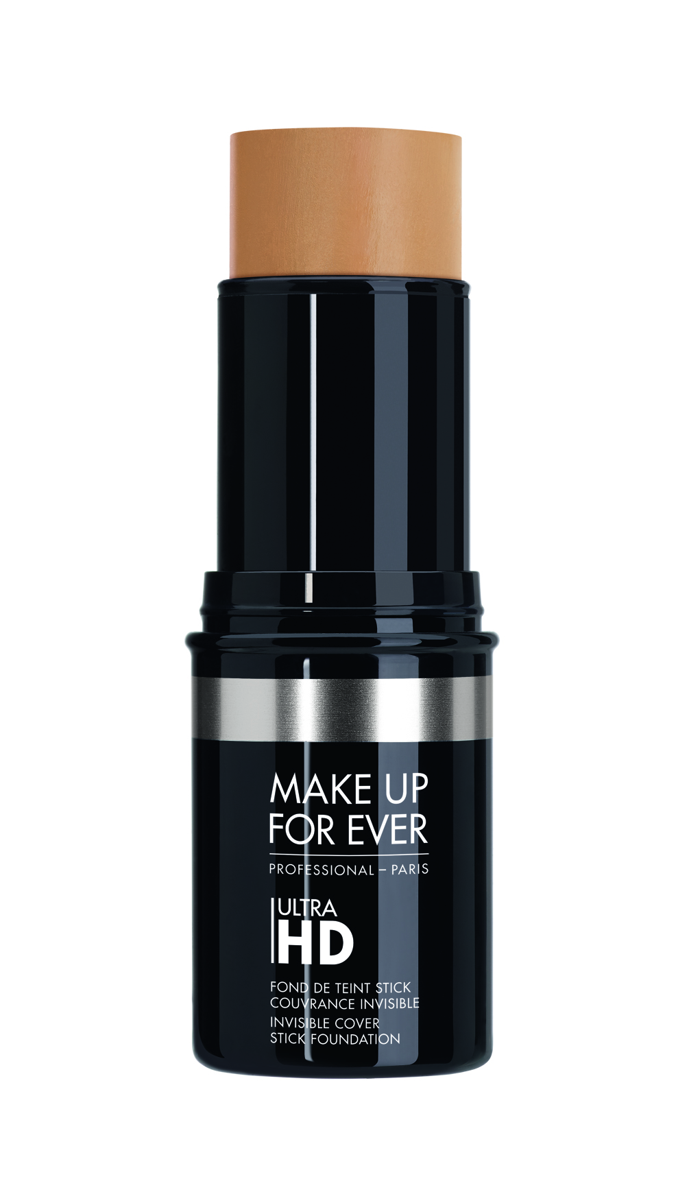 What Foundations Do Makeup Artists Use: Review, Pics: Make Up For Ever's New Ultra HD Fountation