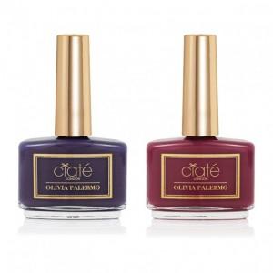 ciate-polish-580x580