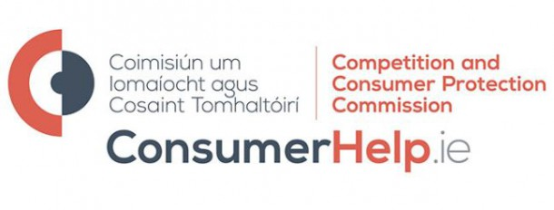 consumer help