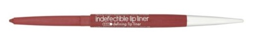 L'Oreal Infallible Lip Line, €7.49