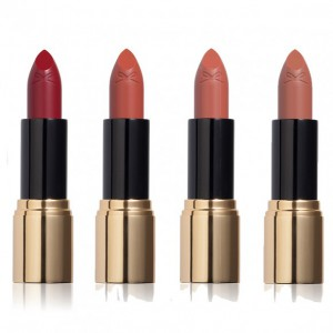 lipstick-580x580