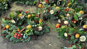 wreaths-620x350