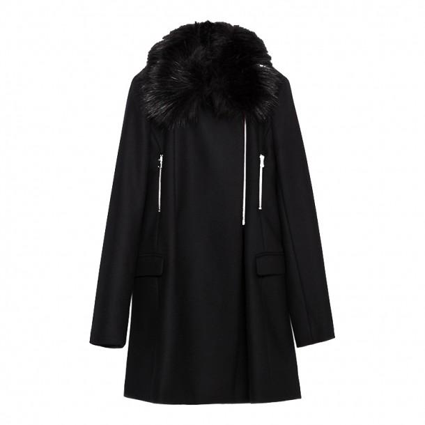 Zara, €129