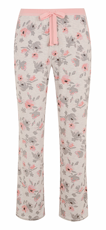Bottoms, €20, Dorothy Perkins