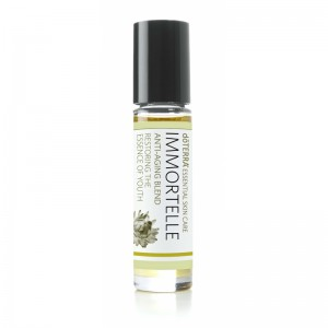 doterra-immortelle-essential-oil