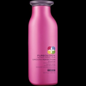 pureology-smooth-perfection-shampoo-250ml