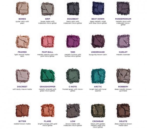 urban-decay-vice-4-uk-swatches
