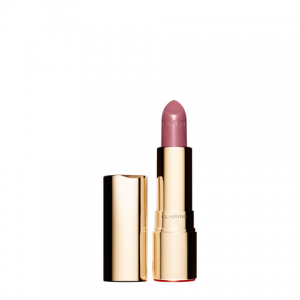 Clarins-Joli-Rouge-2015-edition-750-lilac-pink_large