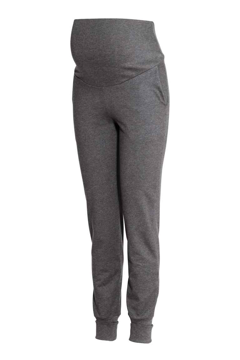 fe69d3ee71410 Bump Blog: are these the best maternity leggings ever? | Beaut.ie