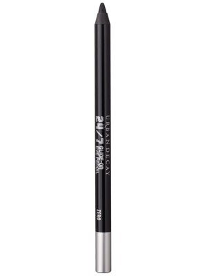 urban-decay-24-7-glide-on-eyeliner