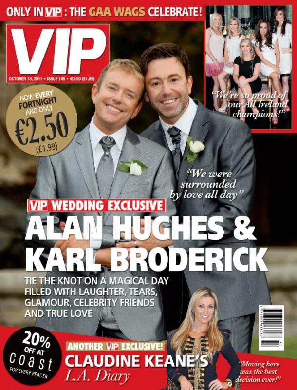 Alan-Karl-cover