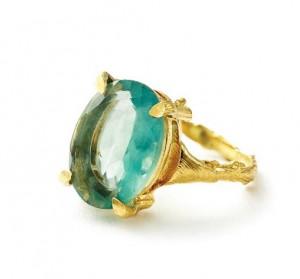 Chupi ring