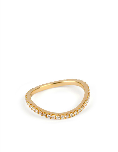 Loulerie_2199-_Gold_Wave_Ring_with_White_Diamonds_-_High_Res_grande