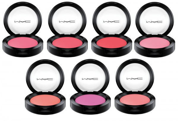 MAC-Flamingo-Park-Blush