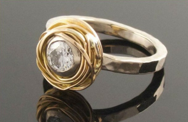 ed ring 2