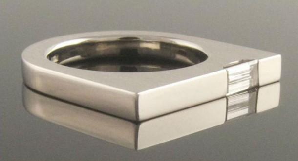 ed ring 3