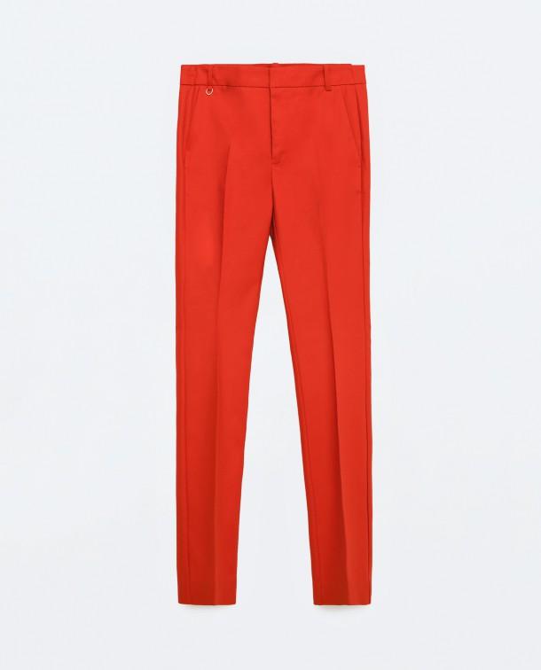Zara, €25.95