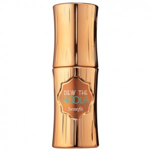 Benefit-Dew-the-Hoola-Soft-Matte-Liquid-Bronzer