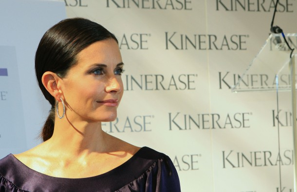 Kinerase Announces Clear Skin Collection At Olympus Fashion Week