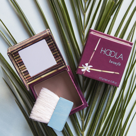 Hoola_SOC16_bop_leaf (1)