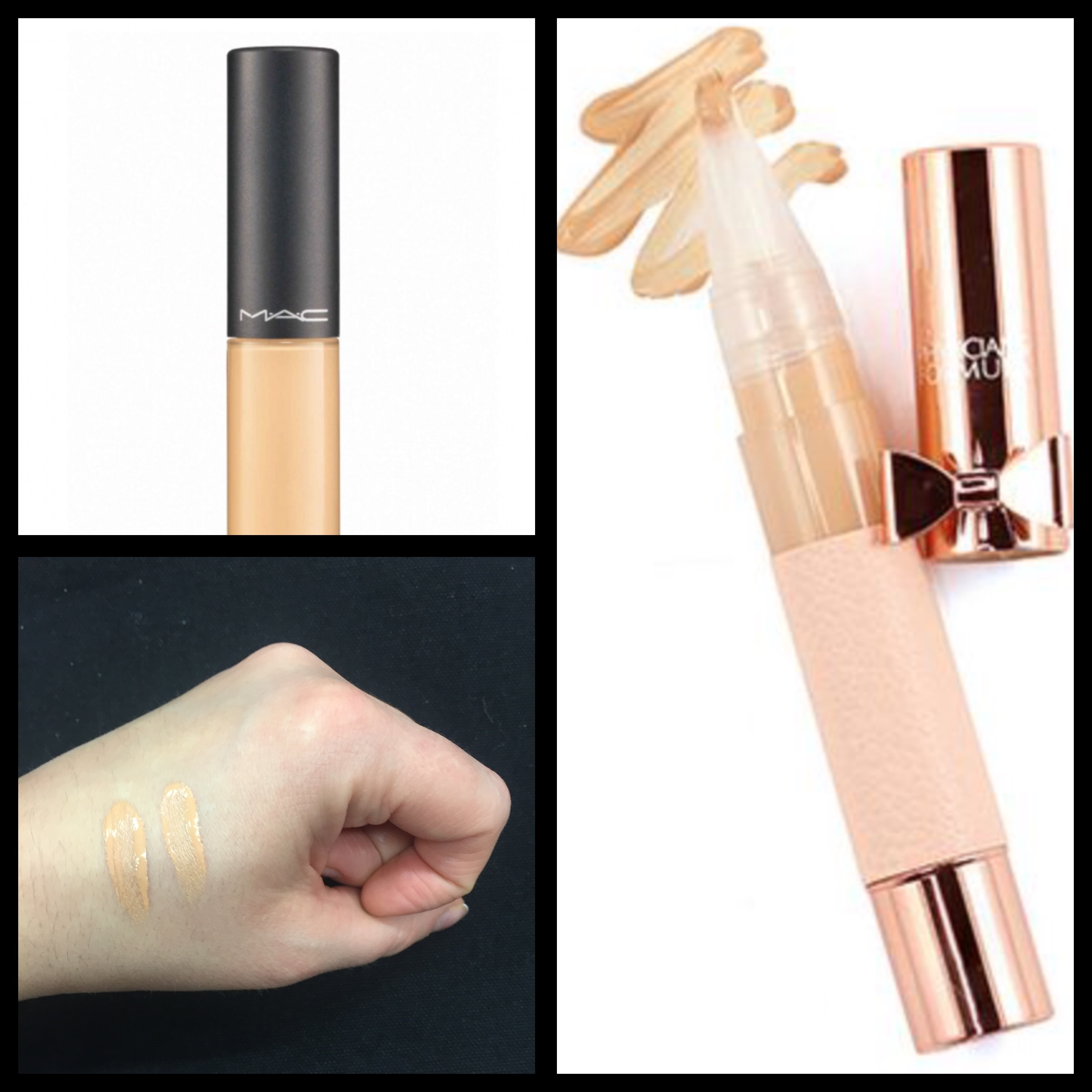 It may seem simple to some people, but makeup is tricky business. No matter how experienced you are, you could be making one of these foundation mistakes.