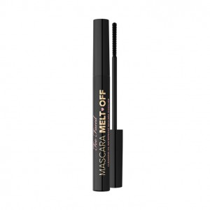 Too-Faced-Mascara-Melt-Off-Cleansing-Oil-Mascara-Remover