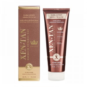 Xen_Tan_Dark_Lotion_Absolute_Luxe_Weekly_Self_Tan_with_Scent_Secure_236ml_0_1405938071_main