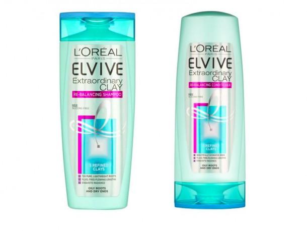 clay shampoocondidtioner