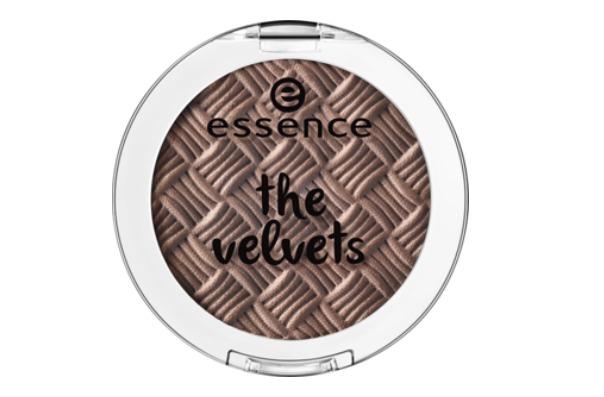 essence 7 Collage