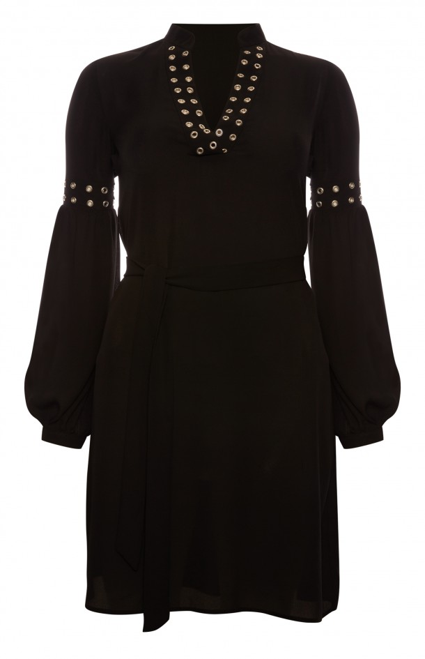 Dress, €23, Penneys (in store from April)
