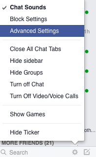 chatadvancedsettings