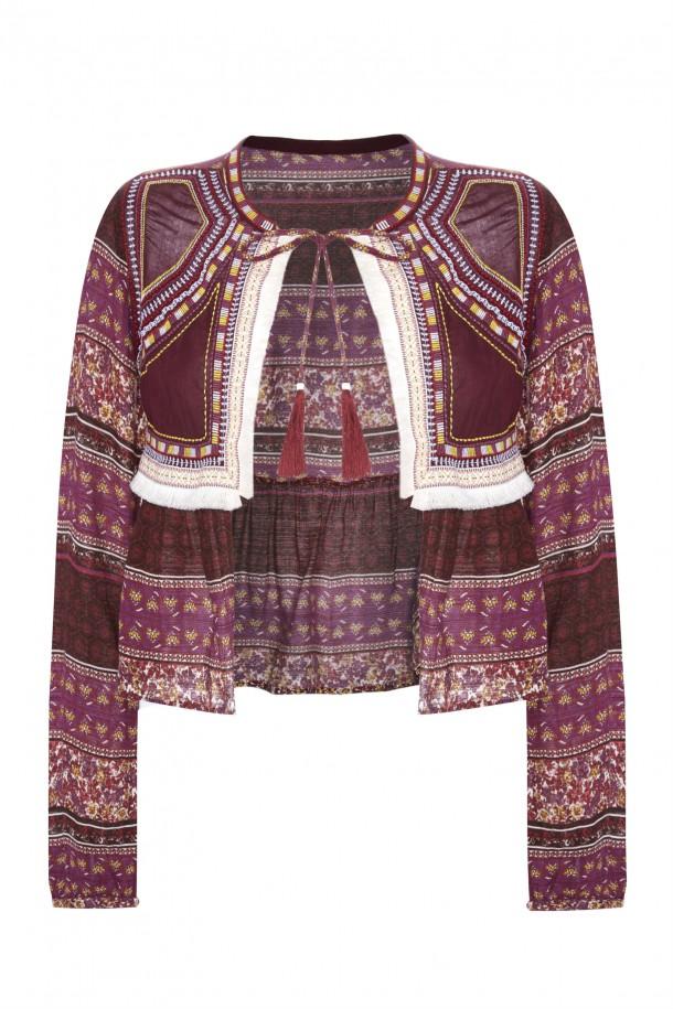 penneys jacket