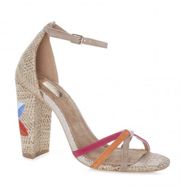 penneys_shoe