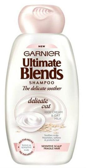 shamps