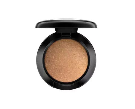 mac amber lights best eyeshadow colours for blue eyes