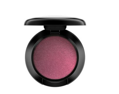 mac eyeshadow cranberry best eyeshadow colours for green eyes