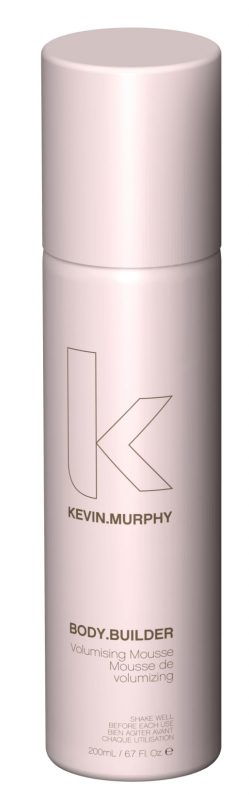 KEVIN.MURPHY-BODYBUILDER volumising products for fine hair
