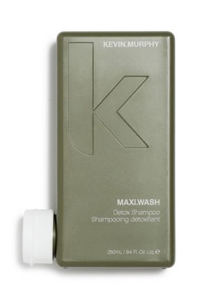 MAXI.WASH_