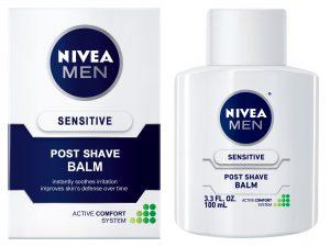 Nivea-Aftershave-Sensitive-Post-Shave-Balm