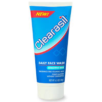 clearasil-daily-face-wash-sensitive-large